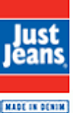 just jeans.png