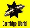Cartridge World.jpg