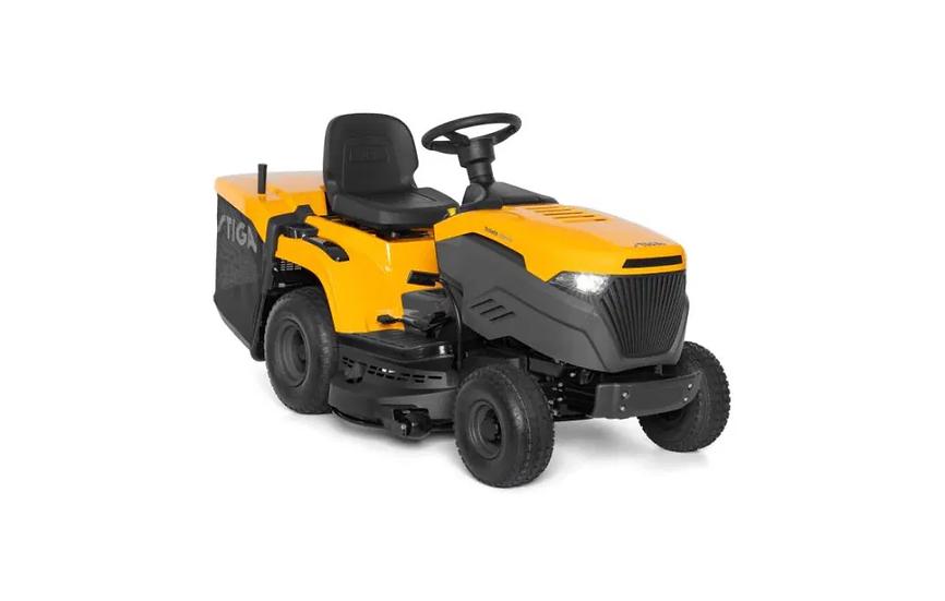 Traktorek Stiga Estate 3398 HW B&S