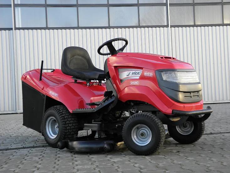 Traktorek Efco Hydro EF 122C/22H (180107)