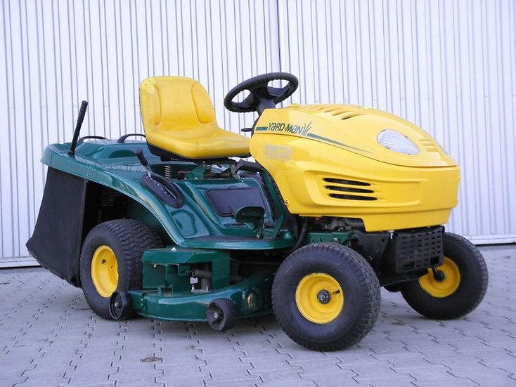 Traktorek kosiarka Yard Man (310305)