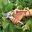 Thumbnail: Sekator ogrodniczy nożycowy Professional RR 5000 Wolf-Garten