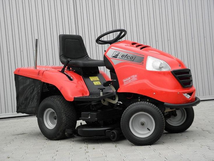 Traktorek kosiarka EFCO 18 kM (020603)
