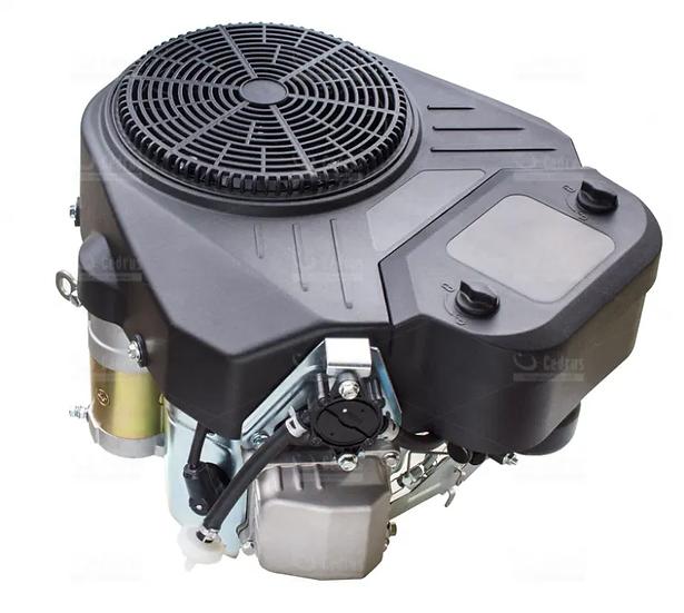 Silnik Loncin LC2P77F