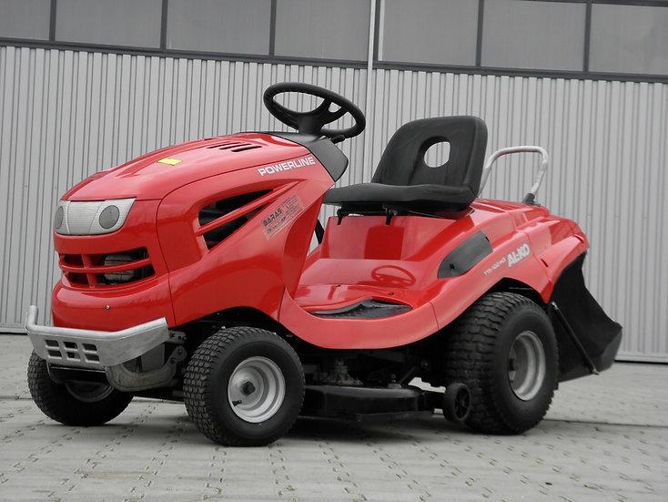 Traktorek AL-KO T15-102 HD (180107)