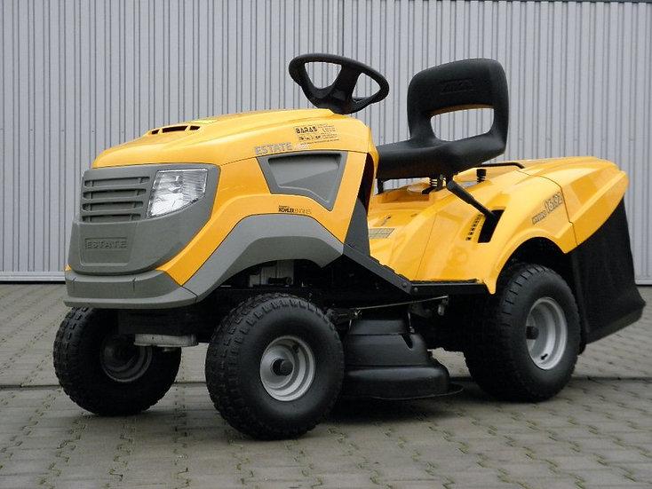 Traktorek kosiarka Stiga Estate President (160107)