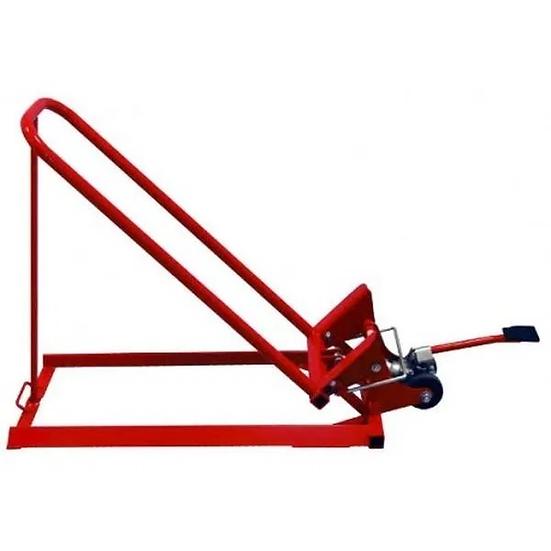Podnośnik traktorków/kosiarek Clip Lift