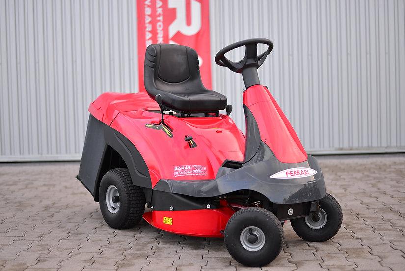 Traktorek kosiarka Ferrari (101001)