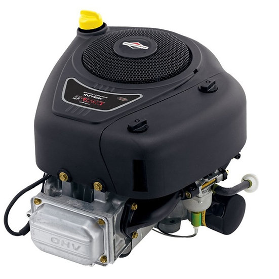 Silnik Briggs & Stratton INTEK 12.5 HP z pompą oleju