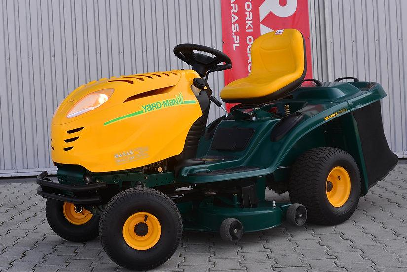 Traktorek Yard Man HE 5150 K (110903)