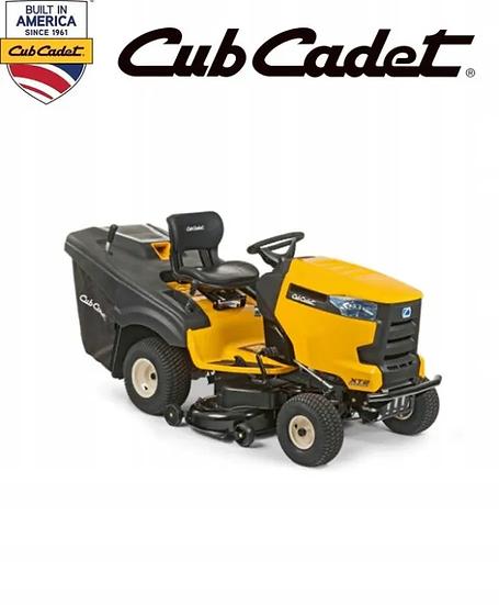 Traktorek kosiarka Cub Cadet XT2 QR 106