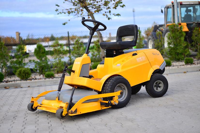 Traktorek Stiga Villa Royal (281002)