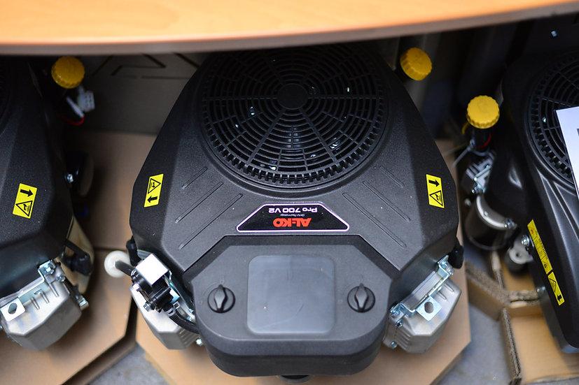 Silnik Loncin AL-KO PRO 700 V2