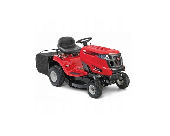 Traktorek ogrodowy MTD RC125