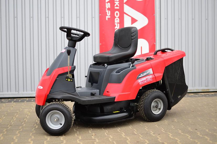 Traktorek Ferrari XE966 HD (101205)