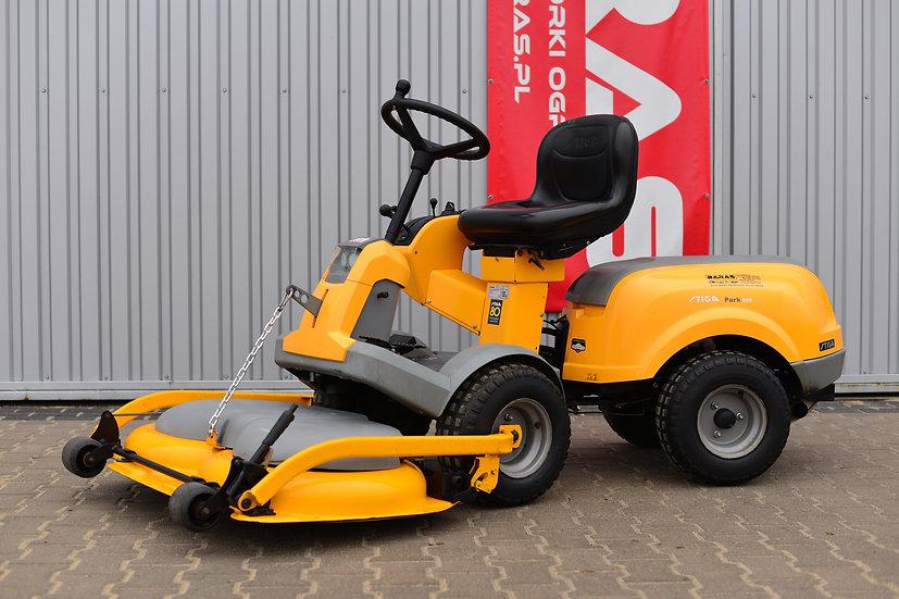 Traktorek Stiga Park 520 (101204)