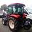 Thumbnail: Traktor BRANSON 6225C