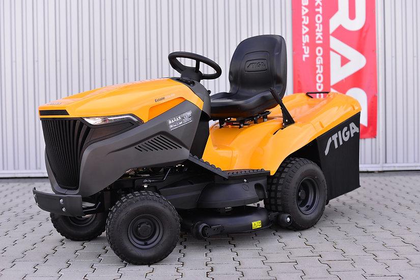 Traktorek Stiga Estate 6102 HW (240701)