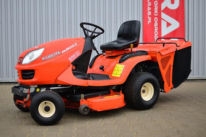 Traktorek Kubota GR1600-II (281201)