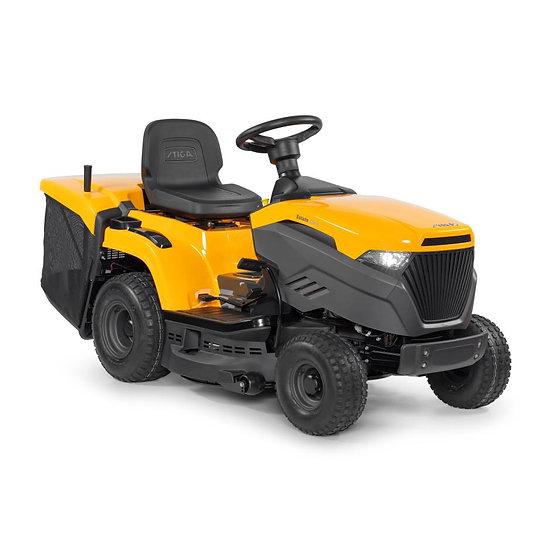 Traktorek Stiga Estate 3084 H