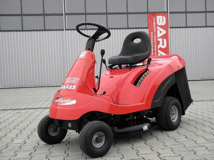 Traktorek kosiarka Castelgarden (280204)
