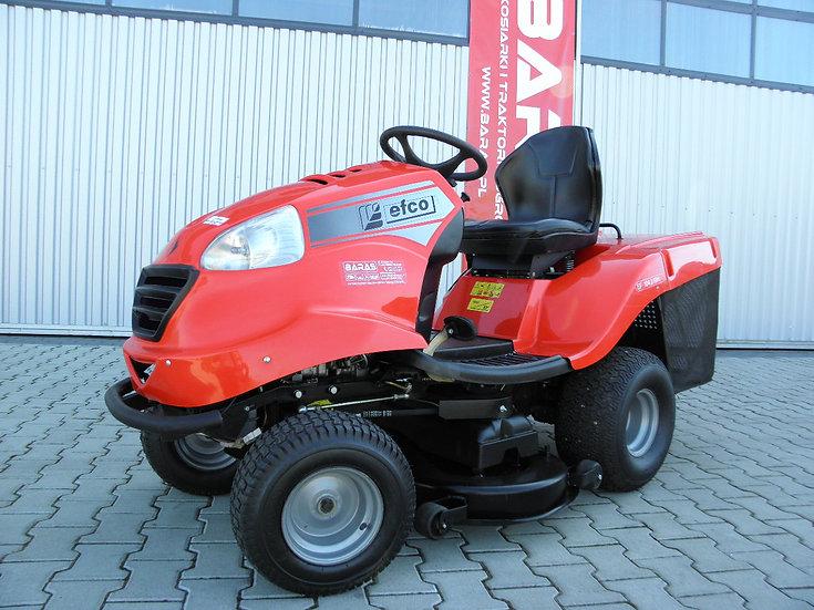 Traktorek kosiarka EFCO EF 104 J / 16H (310304)