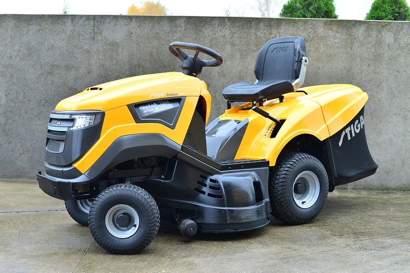 Traktorek Stiga Estate 5102 H (061101)