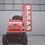 Thumbnail: Traktorek kosiarka Herkules (070803)