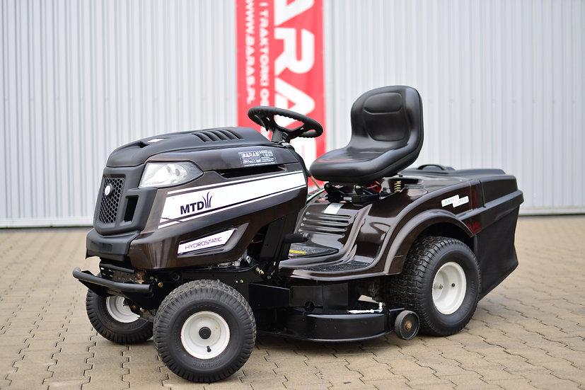 Traktorek MTD 17.5 HP (131001)