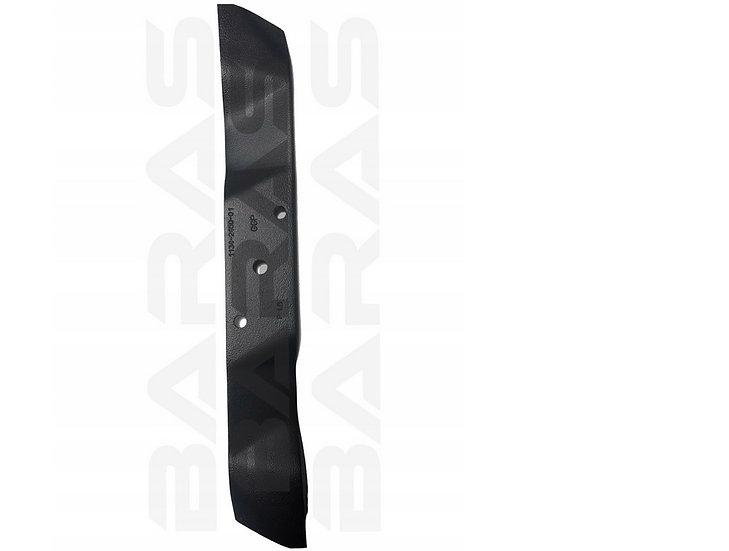 Oryginalny nóż Stiga 3szt 37cm