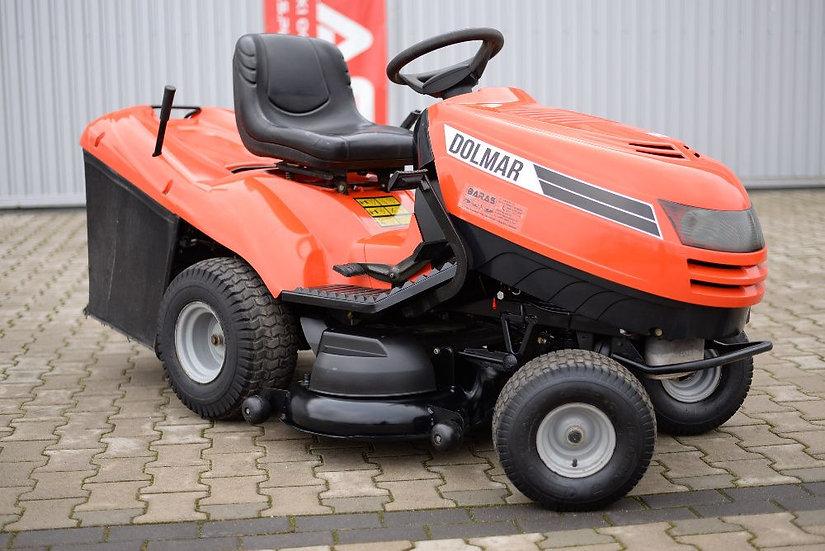 Traktorek DOLMAR (130103)