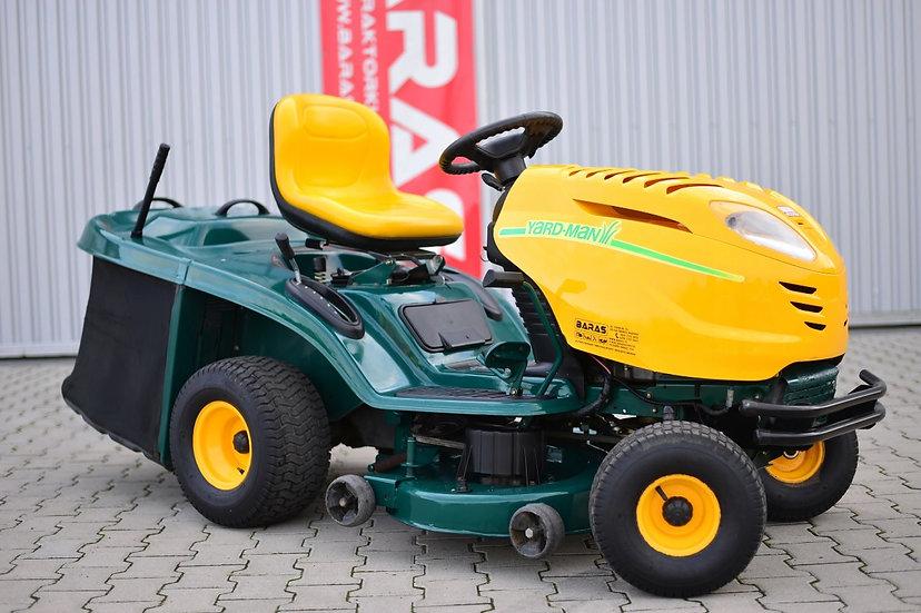 Traktorek ogrodowy Yard Man 18HP (010901)