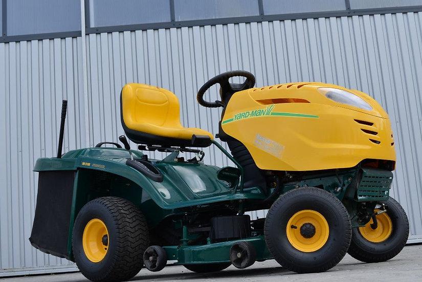 Traktorek kosiarka Yard Man 5185 HN (290501)