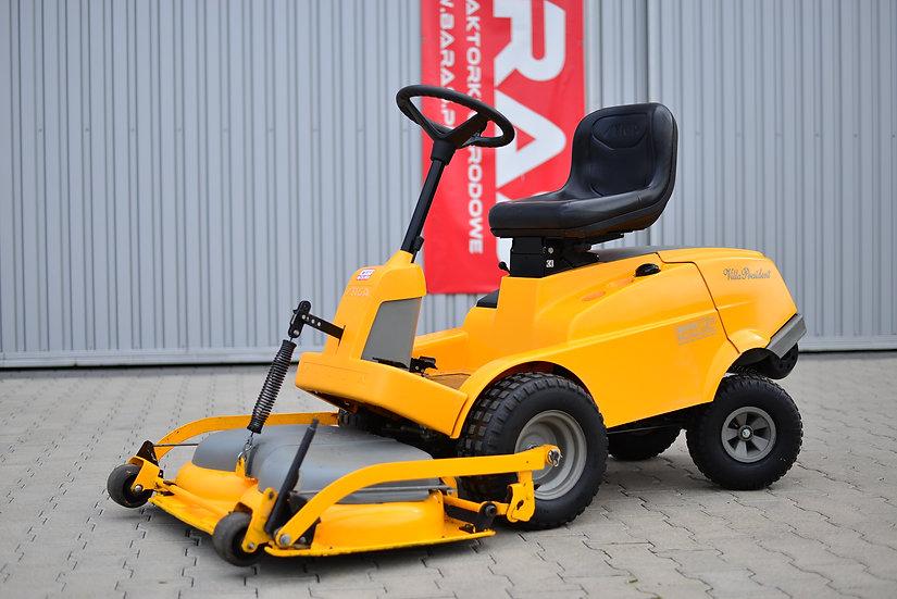 Traktorek Stiga Villa President (290907)
