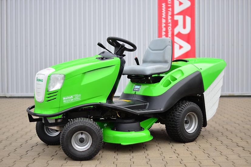 Traktorek kosiarka Viking MT5097 C (131004)
