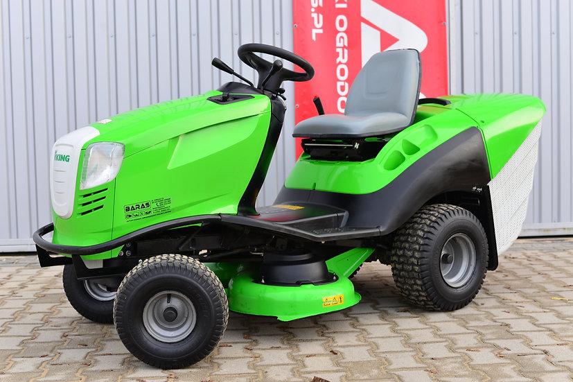 Traktorek kosiarka Viking 24.0 HP (031202)