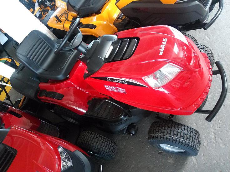 Traktorek Mountfield MTF 84 H, Stiga 3084 H
