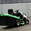 traktor kosiarka viking