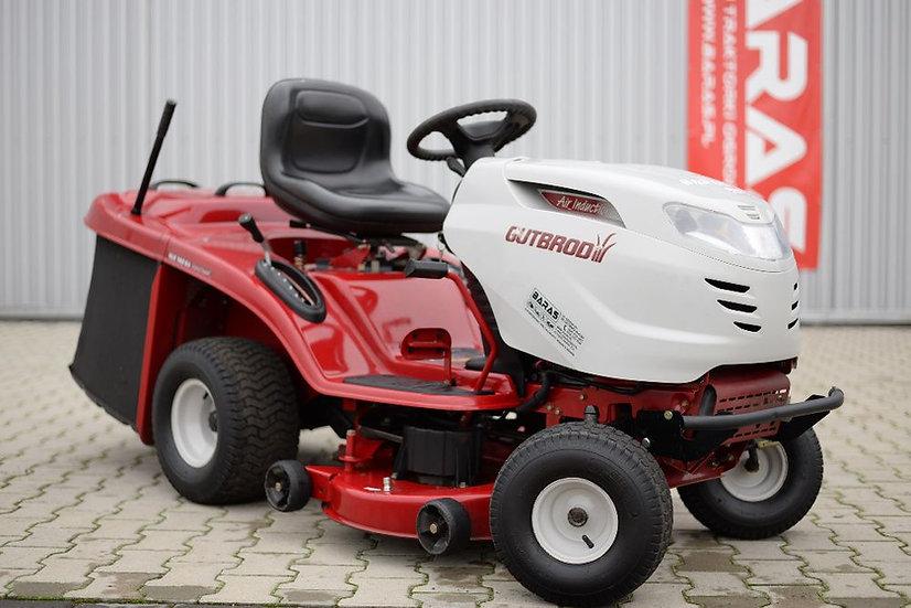 Traktorek Gutbrod AutoDrive GLX 105 RA (011001)