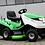 traktorek cyclon