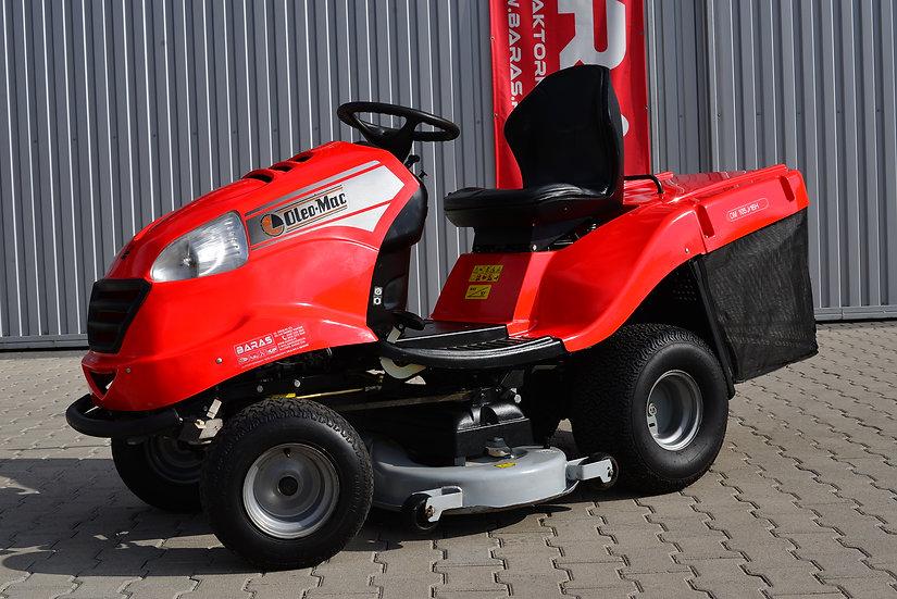 Traktorek Oleo Mac OM105J/16H (081004)