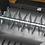 Thumbnail: Wertykulator elektryczny Stiga SV 415 E