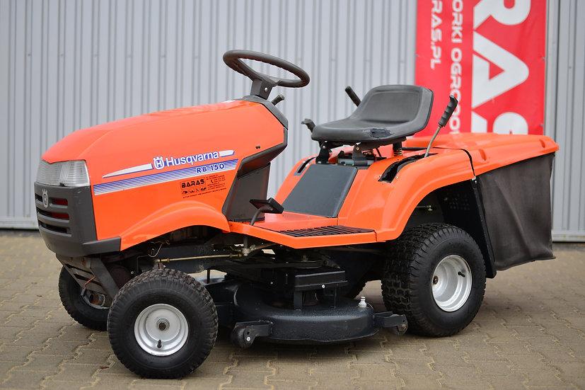 Traktorek Husqvarna RB 150 (221208)