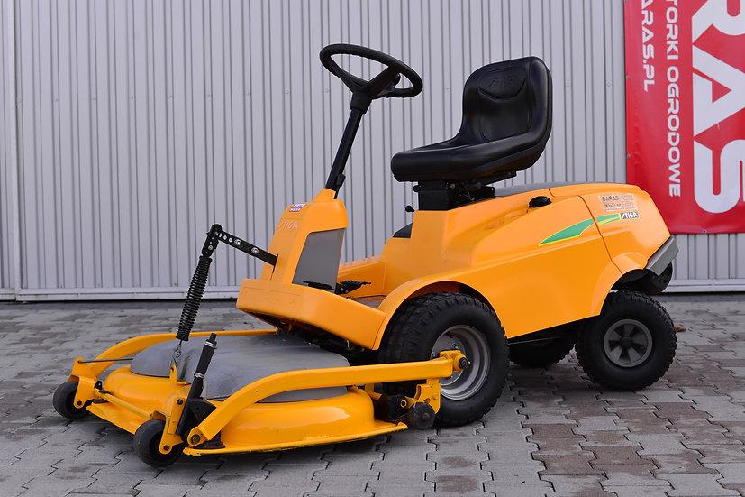 Traktorek ogrodowy Stiga Park (250905)