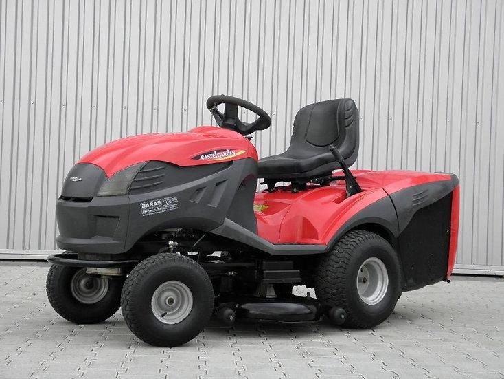 Traktorek kosiarka Castelgarden GCV 530 (280601)