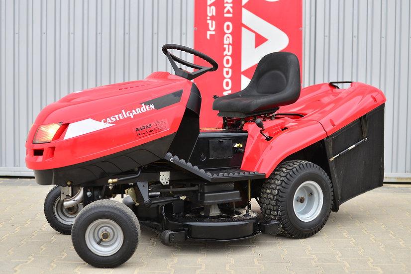 Traktorek kosiarka Castelgarden (211110)