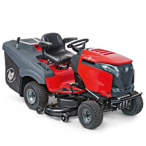 Traktorek ogrodowy WOLF-Garten 95.180 H