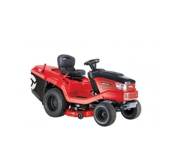 Traktorek kosiarka AL-KO T 23-125.6 HD V2