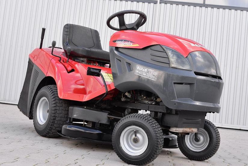 Traktorek kosiarka Castelgarden (250501)
