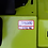 Thumbnail: Kosiarka samojezdna GRILLO FD 700 (071216)
